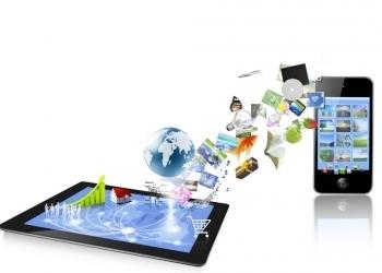 Quelles sont les grandes tendances du marché mobile? | Ecosystème Digital | Scoop.it