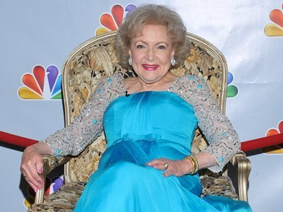 Happy 91st Birthday Betty White! 15 Things You Didn't Know About America's 'Golden Girl' | Real Estate Plus+ Daily News | Scoop.it