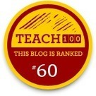 Best Education-Related Videos of 2014   Moodle and Web 2.0   Scoop.it