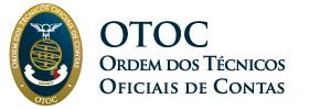 Os efeitos da declaração de insolvência no exercício das funções do TOC | Fiscalidade & Banca | Scoop.it