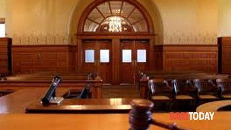 Anatocismo, tribunale di Bari condanna banca: dovrà restituire interessi non dovuti ad un'azienda | Analisi Bancarie:                     controllare le banche | Scoop.it