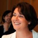 Auto-entrepreneur : limité à deux ans au-delà de 19.000 euros de chiffre d'affaires | Secrétariat Freelance | Scoop.it