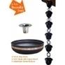 Bundle Deals | Copper Rain Chains | Scoop.it
