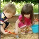 Giving Makes Young Children Happy - Texas Health & Life Insurance | RX News | Articles for Bach RX Twitter Feed | Scoop.it