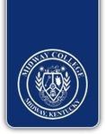 100 Research Paper Topics | Midway College | Competencias para el manejo de la información | Scoop.it