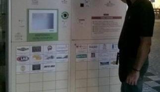 In arrivo gli eco-compattatori per plastica e lattine - Cronaca - il Tirreno | Greeny | Scoop.it