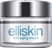 Elliskin Anti Aging Cream Review – Protect Your Skin From Unwanted Wrinkles!   terry mitten   Scoop.it