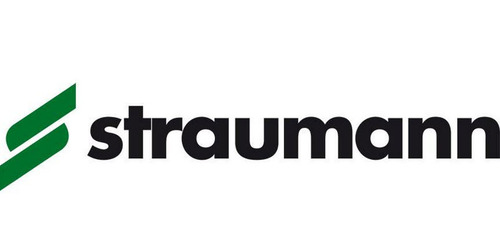 Straumann sales rise as pricing strategy takes hold | Pinfex