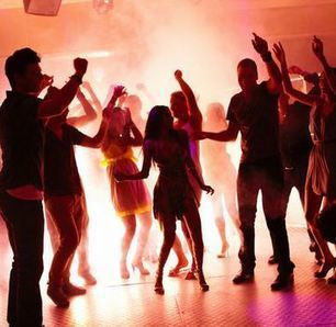 Local Swingers to Make Group Fun Tonight | Local X Dating | Scoop.it
