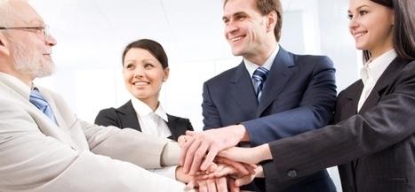 25principes de bon sens pour manager autrement | Les chiffres et les Etres | Scoop.it