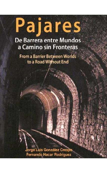 El 'paso del Pajares' por tren y carretera | Cultura de Tren | Scoop.it