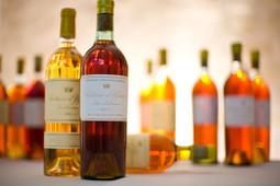 Les meilleurs millésimes du Château d'Yquem - Comptoir des Millésimes : le Blog | Vins Grands Crus et Vieux Millésimes | Scoop.it