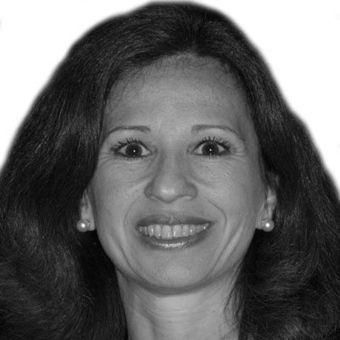 Exercise Is Medicinal | Lauren Pecorino - Huffington Post | Sports Ethics: Moye, S. | Scoop.it