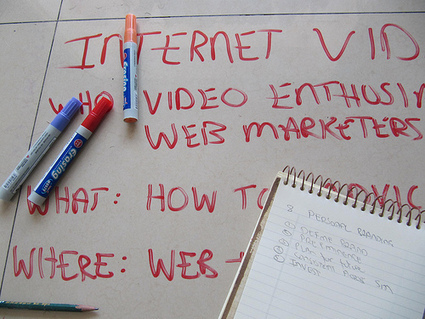Online Marketing Plan: Helping Your Business Reach its Goals   Business Tips   Scoop.it