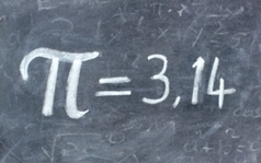 The Long Search for the Value of Pi I Scientific American | Maths resources for South African teachers | Scoop.it
