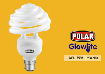 CFL Light – A Judicious Replacement for Traditional Incandescent Light | Home Appliance & Fan | Scoop.it