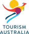 Tourism Australia - Marketing   Business Studies - Marketing   Scoop.it