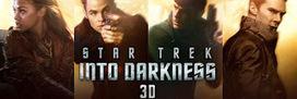 Watch Star Trek Into Darkness Onlin | Watch Star Trek Into Darkness Online | Scoop.it