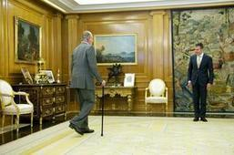 NATO: 'Russia Now Considers Us Its Adversary' - Politics Balla | Politics Daily News | Scoop.it