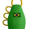 Brasil - Brazil