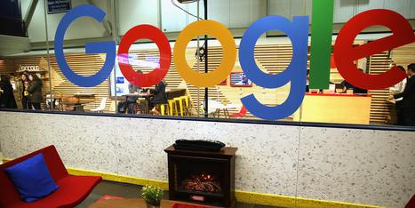 Comment Google entend contrer le discours de Daech | Libertés Numériques | Scoop.it