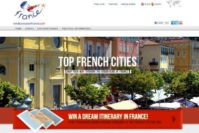 Destination Marketing-Integration All theWay! | Tourism Social Media | Scoop.it