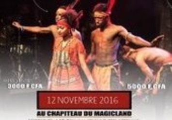 Spectacle et finale battle afro Sénégal / Au Sénégal | Kiosque du monde : Afrique | Scoop.it