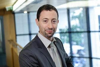 Laurent Frisch prend la tête des nouveaux médias à Radio France | DocPresseESJ | Scoop.it