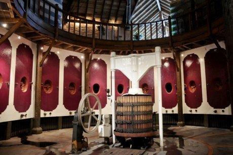 """Vin : un grand cru classé de Saint-Emilion racheté par un Chinois   """"Viticulture en gironde""""   Scoop.it"""