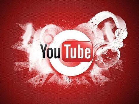 #YouTube : 15 trucs et astuces ultimes | outils numériques pour la pédagogie | Scoop.it