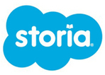 Storia Moves to Streaming Model | Young Adult and Children's Stories | Scoop.it
