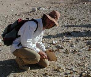 FRANCE : Pradines. La Préhistoire récente dans le Sahara occidental | World Neolithic | Scoop.it