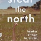 The Debut: SLJTeen Talks with Heather Brittain Bergstrom, Author of 'Steal the North' | Biblio Bulletin | Scoop.it