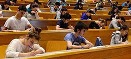 Uno de cada cuatro escolares gallegos padece defectos visuales | Salud Visual 2.0 | Scoop.it