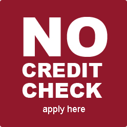 Where Can I Get Bad Credit Auto Loans With No Down Payment? | Auto Financing, Business, Bad Credit | Scoop.it