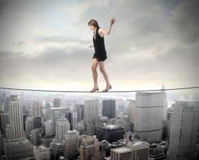 The Realities of Work-life Balance | | Work-Life Balance | Scoop.it