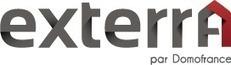 Domofrance lance une nouvelle marque - Le Blog des Institutionnels (Blog)   exterrA par Domofrance   Scoop.it