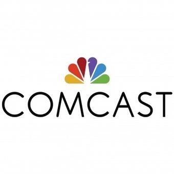 Comcast/FreeFlow   iOS research   Scoop.it