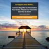 Boite à outils E-marketing
