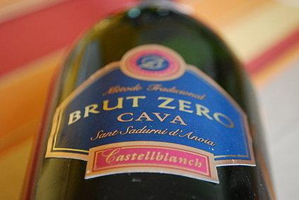 Vendredis du Vin # 41: Les bulles de Mariage - ESCAPADES | Vendredis du Vin | Scoop.it