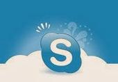 Skype Üye Ol: Skype Android İndir | skype üye ol | Scoop.it