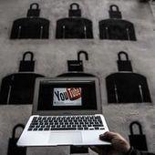 Après Twitter, le gouvernement turc s'attaque à Youtube | Géopolitique de la Turquie | Scoop.it