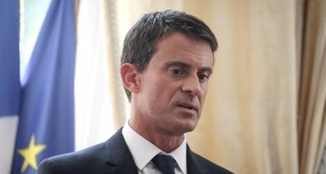 Manuel Valls promet de ne pas ponctionner les universités | Enseignement Supérieur et Recherche en France | Scoop.it