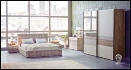 Yatak Odası Dekorasyonu Nasıl Olmalı? | mobilya | Scoop.it