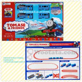 Jual Mainan Kereta Api Tomase Murah | Toko Mainan Anak Online | Scoop.it
