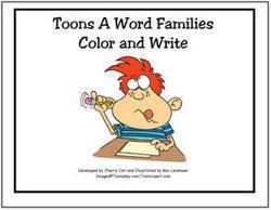 WordWay | Most Useful Teaching Websites | Scoop.it
