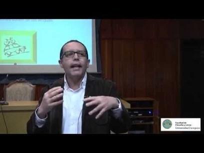 Enseñar ELE desde la Gramática Cognitiva | Sinapsisele 3.0 | Scoop.it