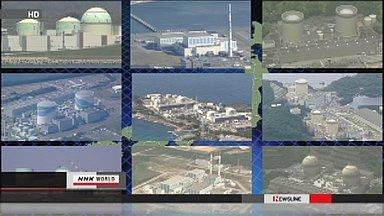 [Eng] Le Japon va continuer les exportations nucléaires | NHK WORLD English | Japon : séisme, tsunami & conséquences | Scoop.it