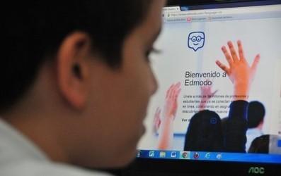 Las redes sociales para la enseñanza | Ed Tech Integration | Scoop.it