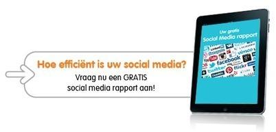 Dit zijn de sociale media van de afgelopen 10 jaar (infographic) | Onderwijs; Web 2.0 and gaming | Scoop.it